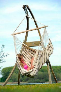 best chair hammock stand milo baughman 7 swing images hammocks atlas ideal for a hammockchair wooden