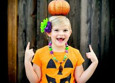 Halloween time #what a sweet pea photography