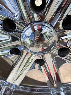 Search: 26 inch rims near Orange, CA - OfferUp 26 Inch Rims, Orange, Search, Searching