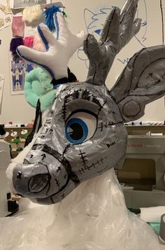 """ I make fursuit heads at 💕 I'll also be moving to Kirkland soon in December! Dragon Fursuit, Fursuit Head, Turtle Costumes, Halloween Costumes, Fursuit Tutorial, Furry Suit, Furry Drawing, Reindeer, Modeling"