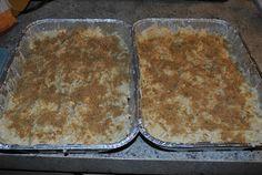 25 Freezer to Crockpot Meals :)