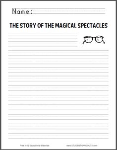 how to write a magical realist story