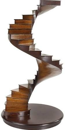 spiral staircase amazon - Google Search
