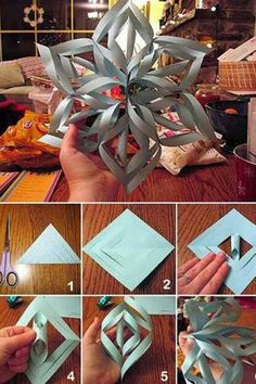 Pin by riya pateliya on birthday gift pinterest craft origami pin by riya pateliya on birthday gift pinterest craft origami and christmas decor solutioingenieria Gallery