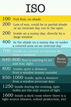 nikon photography cheat sheet - Google Search