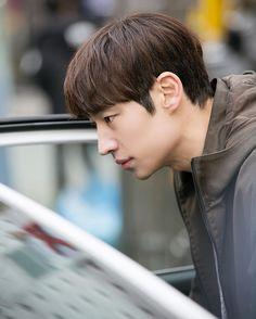 Lee Je Hoon Tomorrow With You, Asian Actors, Korean Actors, Best Kdrama, Korean Babies, Aesthetic People, Korean Wave, Korean Artist, Drama Movies