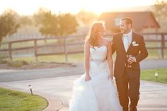 Navy and Ivory Rustic Wedding, Hearts & Horseshoes Photography