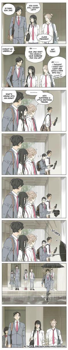Tamen Di Gushi 36 http://mangafox.me/manga/tamen_de_gushi/c036/1.html