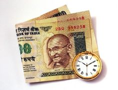 Online Personal loan in Gurgaon with cheap rate of interest