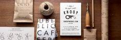 KNOOP|クノープ  ペーパーバッグのデザインをはじめ、タグやシールなどの印刷物を中心に ユニセックスなアイテムを制作しています。  facebook、Twitter、Instagramで情報配信中。 《knoopworks》でぜひ検索してください。  ------------------------------------------- ■発送方法 クリックポスト:全国一律200円 ※セミオーダースタンプは特定記録郵便(追跡可)360円で発送いたします。  ■支払い方法 1)クレジット決済 2)コンビニ決済 3)銀行振込  ■納期について ご入金が確認できましたら通常、入金確認日より2〜5日以内に発送を予定しております。 セミオーダーのスタンプやご結婚式用のシール、スタンプ、タグ、カードなどは3週間程度お日にちを頂きます。  ※配達日指定やお急ぎのご注文はお引き受け致しかねます。 ご迷惑をおかけ致しますがご理解のほどよろしくお願い致します。