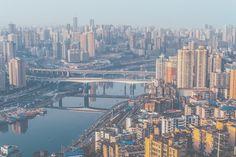 Si quotidiennement, vous utilisez un smartphone, vous pouvez craindre de vous perdre lors d'un voyage en Chine, sans Google Maps.Mais le manque de services Google dans le pays n'est qu…