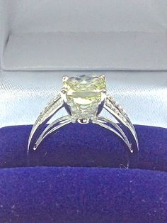 Holy crap the ring ive always loved is a vintage design! Who knew. RESERVED Unique Vintage Engagement Ring by RighteousRecycling, $945.00