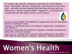 womens health 1