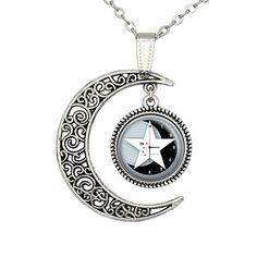 Moon Time Clock Necklace Peter Pan Wedding Lover's Birthd... https://www.amazon.com/dp/B019Q1BP3Y/ref=cm_sw_r_pi_dp_x_kbu8xbJY47A0Y