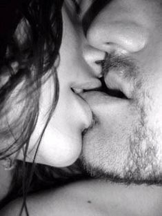 ♥♥♥I know the moment my lips will touch yours...my tongue wrestles with yours...I will be dripping wet...yearning to feel you deep into me...TAKING ME...MAKING ME YOURS LIKE NO OTHER MAN HAS♥♥♥