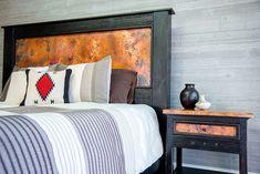 3 Accessories That Every Bedroom Needs