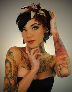 Google Image Result for http://gangstatattoos.org/wp-content/uploads/2011/05/tumblr_lkod4wX94e1qb0befo1_500.png