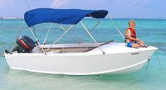 35 Best Boat Plans for Outboard Power images in 2019 | Boat