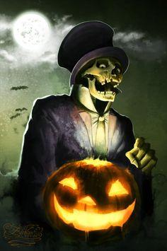 You know you love Halloween Shit! Halloween Artwork, Halloween Wallpaper, Halloween Backgrounds, Halloween Prints, Halloween Pictures, Witch Wallpaper, Halloween Horror, Spooky Halloween, Holidays Halloween