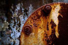 27 Radiant Photos Of Rust Decay, Rust, Universe, Van, Mood, Cosmos, Vans, Space, The Universe