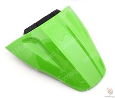 Mad Hornets - Seat Cowl Rear Cover for Kawasaki ZX10R (2011-2012-2013) 6 Color Options!, $99.99 (http://www.madhornets.com/seat-cowl-rear-cover-for-kawasaki-zx10r-2011-2012-2013-6-color-options/)