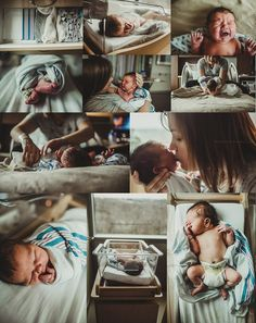 Best baby pictures newborn hospital ideas ideas - My best baby product list Baby Hospital Pictures, Birth Pictures, Birth Photos, Newborn Pictures, Hospital Newborn Photos, Labor Photos, Newborn Pics, Newborn Shoot, Delivery Pictures