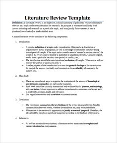 Guide for writing a research paper. How to Write Doc Comments for the Javadoc Tool. This document describes the style guide, tag and image conventions we use in documentation comments Academic Essay Writing, Custom Essay Writing Service, Paper Writing Service, Thesis Writing, Writing A Research Proposal, Dissertation Writing, Writing Services, Dissertation Motivation, Writing Papers
