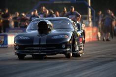 The International Hot Rod Association (IHRA) Drag Racing Series will wrap up the 2016 season with four championship titles yet to be determined in the final event of the year at the Northern Nationals at US 131 Motorsports Park in Martin, Michigan on August 12 - 13, 2016. http://www.dragracingscene.com/news/ihra-world-championships-on-the-line/