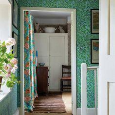 Oversized Mirror, Curtains, Interior, Room, Queen, Furniture, Wallpaper, Instagram, Home Decor