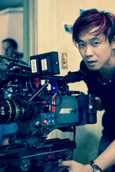 James Wan Kevin Williamson, Wes Craven, Pisces Man, Horror Icons, Freddy Krueger, Emo Boys, Ghost Stories, Dream Guy, Film Director