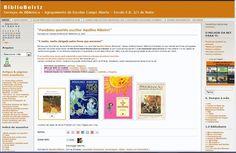 """""""Parabéns querido escritor Aquilino Ribeiro!""""~ Bibliobeiriz"""