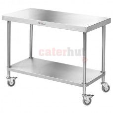 Caterhut—Your online catering equipment superstore! We offer over 8,000 top brand products to businesses throughout the UK, Ireland and Europe. Our team has many years experience in the restaurant equipment, barware, kitchen and catering supplies business.