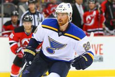 Martin Havlat retires from professional hockey = After playing nearly 800 games of professional hockey at the NHL level, forward Martin Havlat – who most recently skated with…..