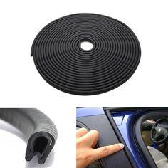 Diamond Coated Grinding Disc Abrasive Polishing Wheel Grinder Grit
