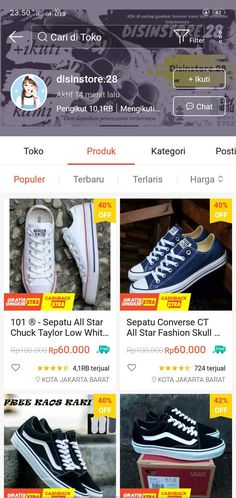 Best Online Clothing Stores, Online Shopping Shoes, Shopping Websites, Dance Fashion, Diy Fashion, Online Shop Baju, How To Tie Shoes, Kodak Photos, Hijab Style Tutorial