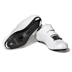 Rapha GT Cycling Shoes