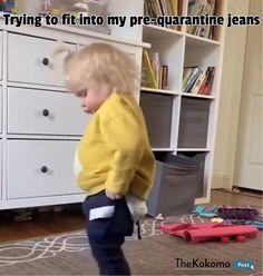 Funny Children Videos, Toddler Videos, Cute Funny Baby Videos, Cute Funny Babies, Super Funny Videos, Kids Videos, Videos Funny, Funny Cute, Cute Kids