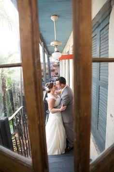new orleans wedding_-29 New Orleans Wedding, Video New, Wedding Day, Photo And Video, Wedding Dresses, Blog, Pi Day Wedding, Bride Dresses, Bridal Gowns