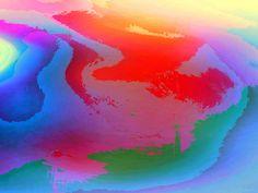 ««/ / äv뮡¢k»»««©ä®Þë_ð¡ë- / / _qµä/ / _/ / ¡ñ¡/ / µ/ / _¢®ëð- £ä_Þö§të®ö_»» -=†ë()ކ䮡§ ñµ()ë®ö§. µ† ()룡µ§, qµ¡ðqµ¡ð 뮡†, Þ䆡=- ¢ärþë diëm qµäm miñimµm ¢rëdµ£ä þø$tërø 花開堪折直須折 ▬ ▬ ╦═─●๋•áńgŕá bŕáکíl●๋• ĄÑĜ®Ā ߮ŊĨĽ ☆ ♡ ☆ 3118165495131147181218119812 ☆☽ ♪ ♫ ♡ ♥.•♫•♬ •.•  TERÇA-FEIRA, 06 DE JUNHO DE 2017.