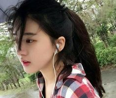 Asian Cute, Cute Asian Girls, Beautiful Asian Girls, Cute Girls, Pretty Korean Girls, Cute Korean Girl, Pin On, Ulzzang Korean Girl, Japan Girl