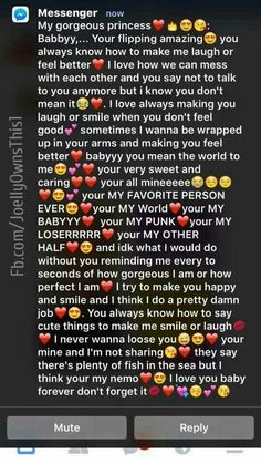 I think this is grammatically correct now, love but anyways yeah that's what i feel ~ I would say yes your right about this one Michael have a good knight Cute Messages For Boyfriend, Cute Text Messages, Boyfriend Quotes, Boyfriend Girlfriend, Love Paragraph, Cute Paragraphs, Bff Quotes, Best Friend Quotes, Love Quotes