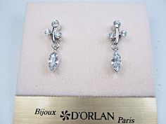 https://www.etsy.com/listing/588417273/dorlan-rhodium-plated-pierced-earrings?ga_order=most_relevant&ga_search_type=vintage&ga_view_type=gallery&ga_search_query=d%20orlan&ref=sr_gallery-12-22