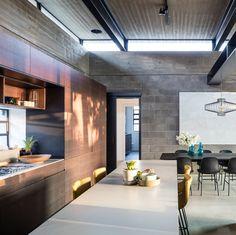https://www.dezeen.com/2017/03/03/bare-house-jacobs-yaniv-architects-herzlia-israel-concrete-blockwork-home/