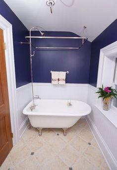 blue-small-bathtub