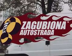"Check out new work on my @Behance portfolio: ""Skorup - Zagubiona Autostrada"" http://on.be.net/1Ik5Sat"