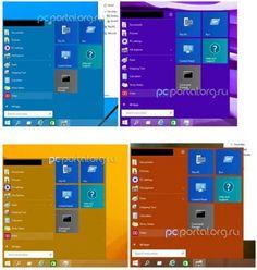 windows-9-threshold-start-menu
