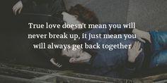 Delighfully Heartwarming Rekindled Love Quotes - To you with Love - Rekindle Love, Rekindle Romance, Real Love, True Love, Rekindled Love Quotes, Heart Warming Quotes, Together Quotes, Past Love, Getting Back Together