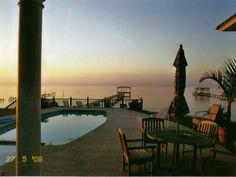 Ocean Springs Vacation Rental - VRBO 465520 - 3 BR MS House, The Best Kept Secret in South Mississippi. #travel #vacation #VRBO