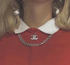 weheartit - Chanel Clothes - Trending Chanel Clothes Source by Fixed_Clothes ideas aesthetic Aesthetic Vintage, Aesthetic Fashion, Look Fashion, Aesthetic Clothes, Aesthetic Dark, Grunge Aesthetic Indie, Aesthetic Outfit, Fashion Fashion, 90s Aesthetic