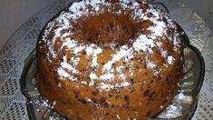 3 υπέροχα Κέικ που αξίζει να δοκιμάσετε... - Χρυσές Συνταγές Cake Frosting Recipe, Frosting Recipes, Greek Desserts, Greek Recipes, The Kitchen Food Network, Food Network Recipes, Cheesecake, Muffin, Food And Drink